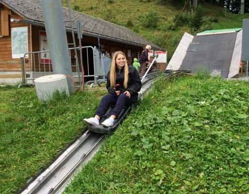 2014-Teamausflug-IMG_1474
