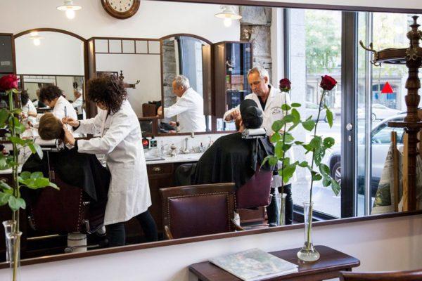 Blog-Barber-1-1024x683