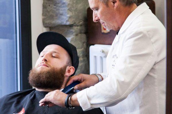 Blog-Barber-683x1024