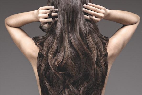 Hairdreamsfoto-braun